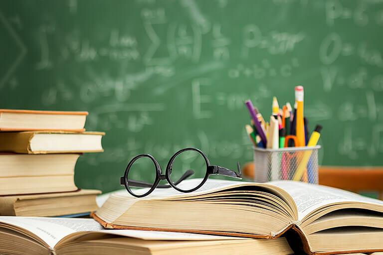 Çocukların Okul Başarısını Etkileyen 3 Faktör