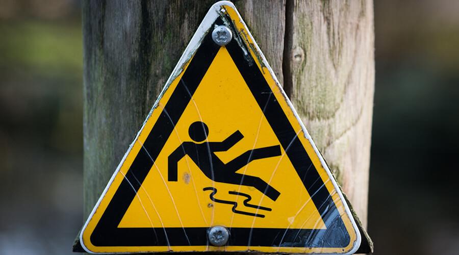 ferdi kaza sigortası yaptırmanız için 7 sebep