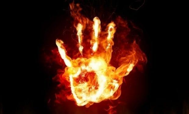 Evinizde Yangın Çıkmaması İçin Alabileceğiniz Önlemler 2