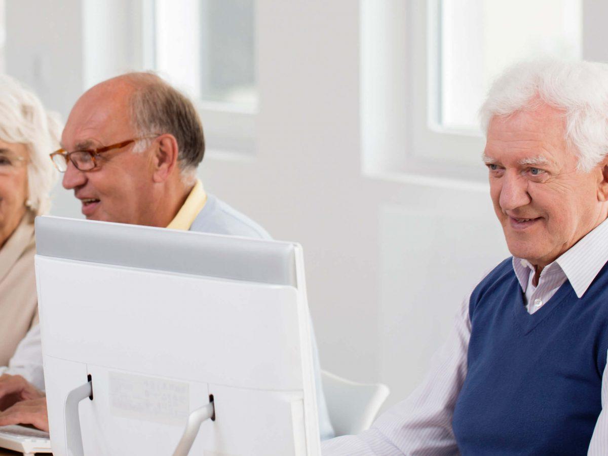 Emekliliğinizde Ek Gelir Sağlayabilecek İşler
