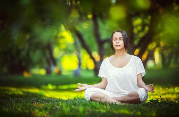 Meditasyon-Faydalari