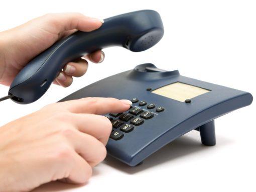 Telefon-Dolandiriciligi-Onlemleri