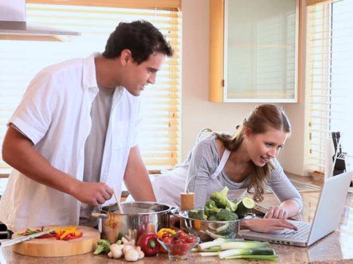 Evde-Yemek-Furyasi