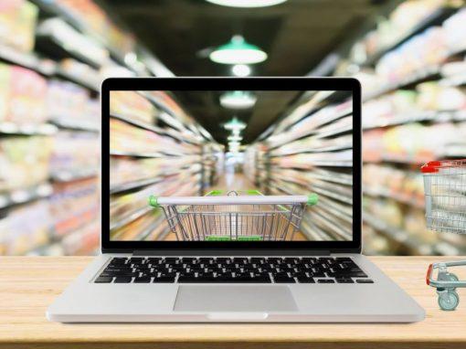 E-Ticaret-Gelecegi