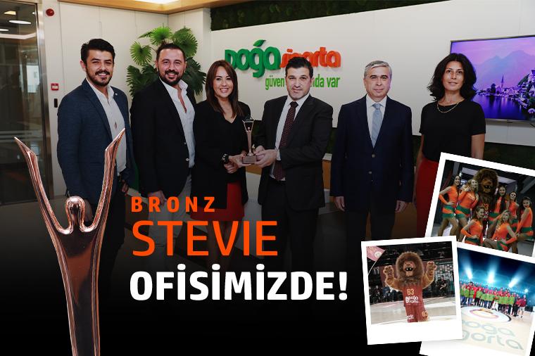 Stevie-Odulu-2020-Subat