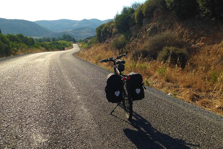 en-guzel-bisiklet-rotalari